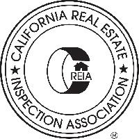 CREIA Logo
