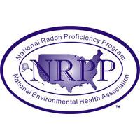 NRPP Board
