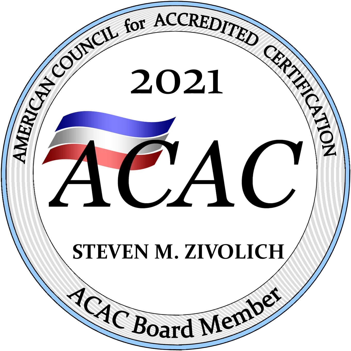 ACAC-2021